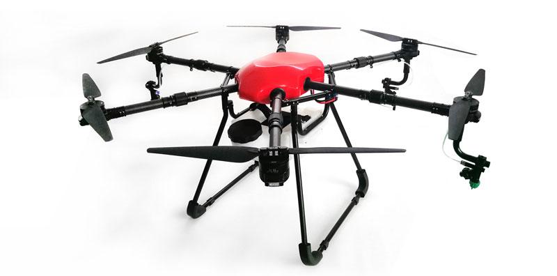 Drone Dream Eagle X4-10