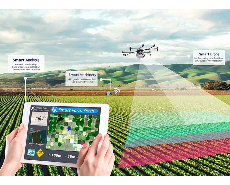 drone-pemetaan-aerial-mapping