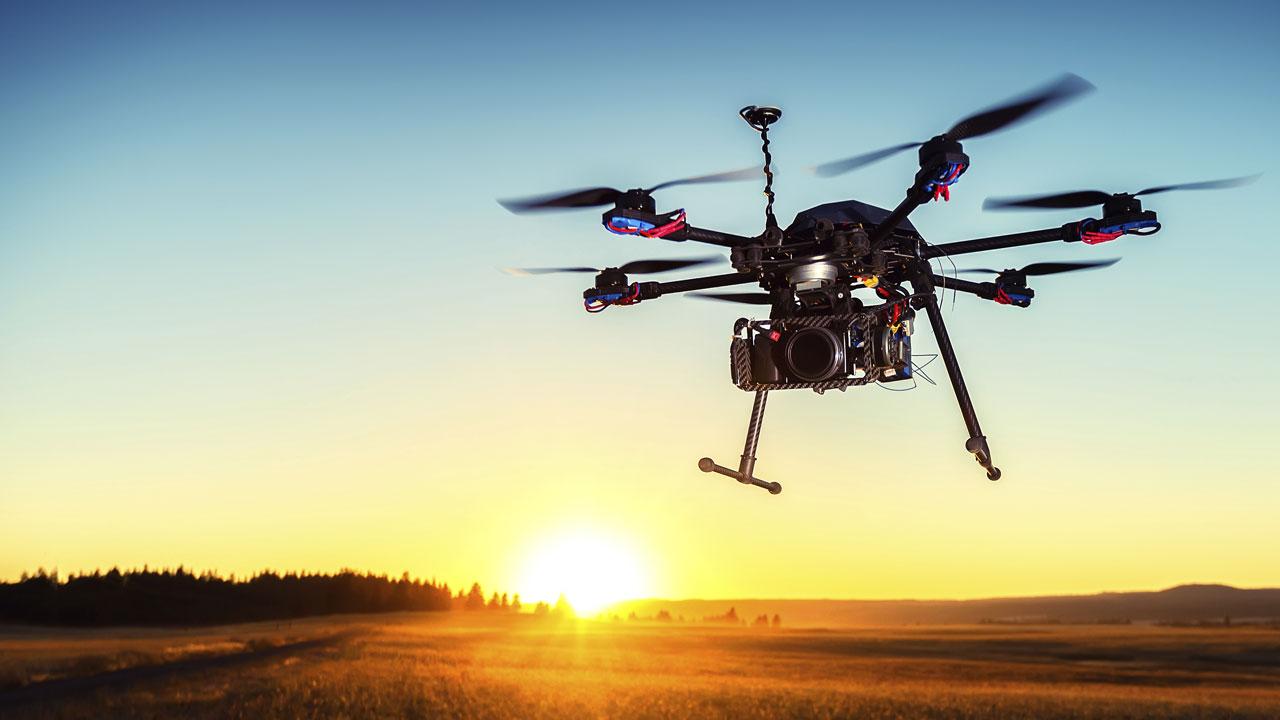 jasa-drone-company-profile